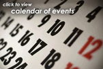 Click Here for Calendar of Classes and Events
