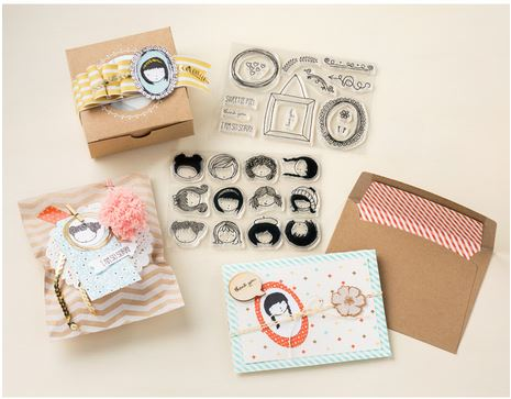 Sweetie Pie projects