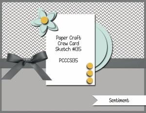 PCCCS135 card sketch