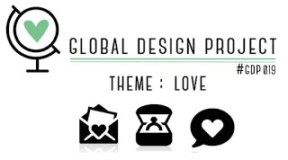 Global Design Project Theme Challenge: Love