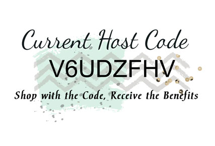 theartfulinker's March 2016 Host Code Club