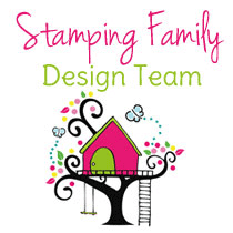 Stamping Family Design Team