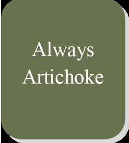 Always Artichoke