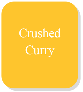 Crushed Curry