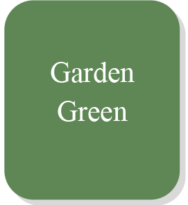 Gifts from the Garden – Creation Station Blog Hop