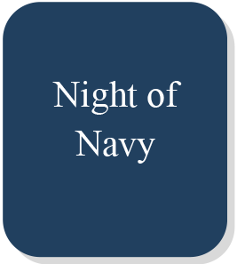 Night of Navy