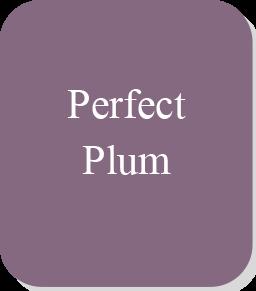 Perfect Plum