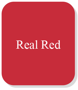 Real Red