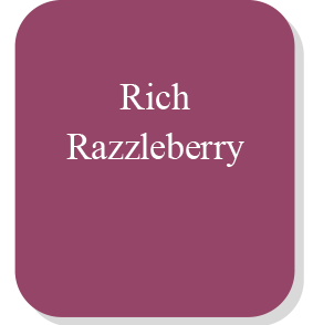 Rich Razzleberry