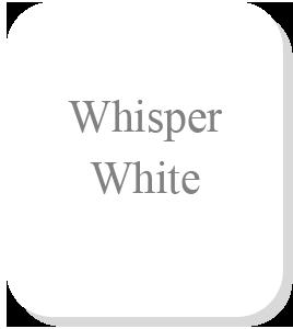 Whisper White