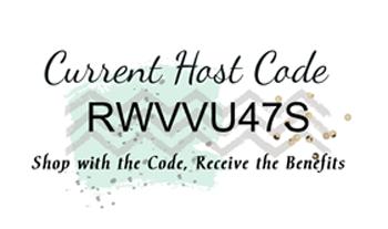 July-Host-Code_16-350