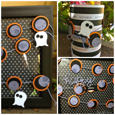 halloween-home-decor-set-sp