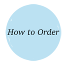 How to Order from theartfulinker