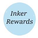 Inker Rewards from theartfulinker.com