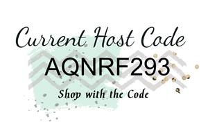 January 2017 Host Code AQNRF293