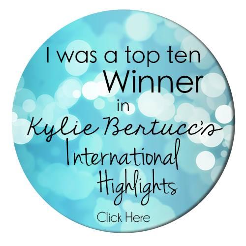 Internation Blog Highlights Top 10
