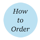 How to Order from Sara Levin