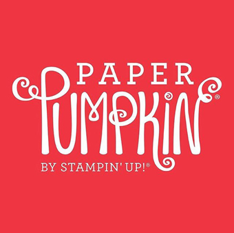 Try Paper Pumpkin