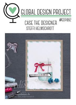 GDP092 CASE Steffi Helmschrott