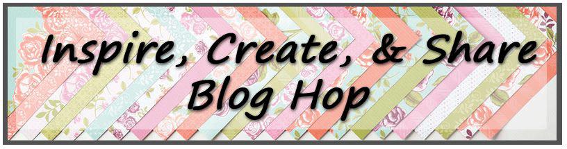 ICS Blog Hop Banner