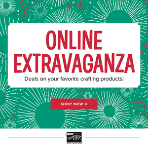 Online Extravaganza 2017 from theartfulinker.com