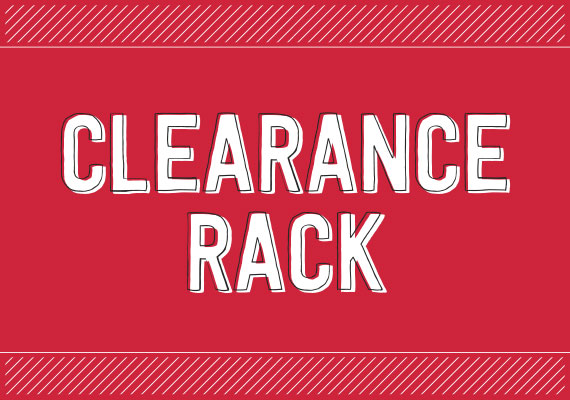 Stampin' Up! Clearance Rack update December 18, 2017 shop - http://bit.ly/ShopwithSara