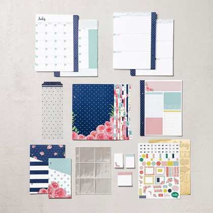 Love Today Planner Refill 145386 http://bit.ly/ShopwithSara