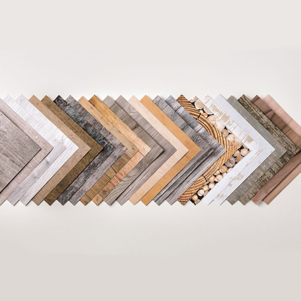 Receive a quarter pack of Wood Textures desinger paper with a $50 product purchase from my store - http://bit.ly/ShopwithSara