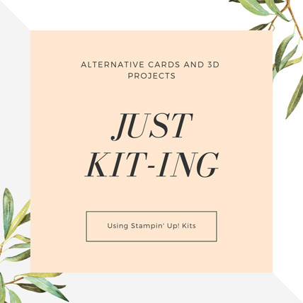 Just Kit-ing Tutorial Bundle available with a $50 purchase from theartfulinker.com