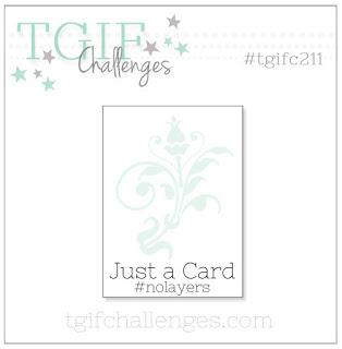 #tgifc211 Shop for Stampin' Up! products at theartfulinker.com