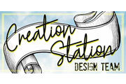 Creation Station Design Team Shop for Stampin Up products at theartfulinker.com
