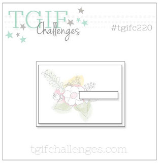TGIFC220 Shop for Stampin Up products at theartfulinker.com