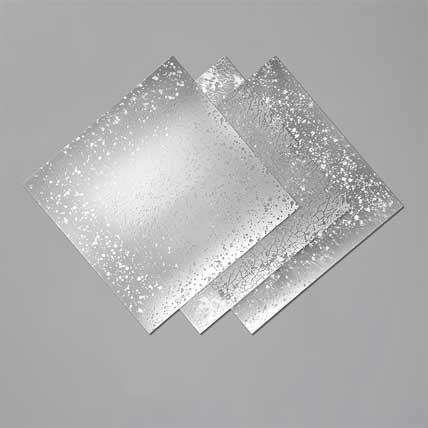 Mercury Glass Acetate. Shop for Stampin Up products at theartfulinker.com
