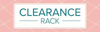 Stampin Up Clearance Rack. Shop for Stampin Up with Sara Levin with theartfulinker.com