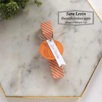 September 2020 Paper Pumpkin Hello Pumpkin alternative box for A Paper Pumpkin Thing Blog Hop Subscribe to Paper Pumpkin with Sara Levin http://bit.ly/2LCixCw