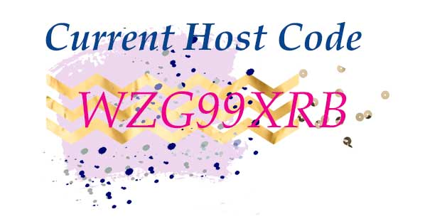 November Host Code WZG99XRB Shop for Stampin Up with Sara Levin at theartfulinker.com