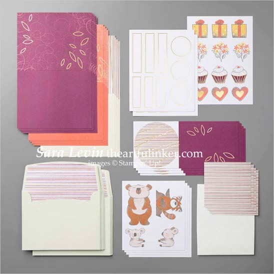 Beary Comforting December 2020 Paper Pumpkin Refill Stampin' Up! VIDEO TUTORIAL – Click for details – SHOP- ORDER STAMPIN' UP! PRODUCTS ONLINE. Purchase the $99 Starter Kit & enjoy a 20% discount! Tons of paper crafting ideas & FREE Online Classes theartfulinker.com
