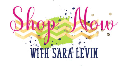 Shop Now for Stampin Up in the US with Sara Levin theartfulinker Stampin' Up! VIDEO TUTORIAL – Click for details – SHOP- ORDER STAMPIN' UP! PRODUCTS ONLINE. Purchase the $99 Starter Kit & enjoy a 20% discount! Tons of paper crafting ideas & FREE Online Classes theartfulinker.com