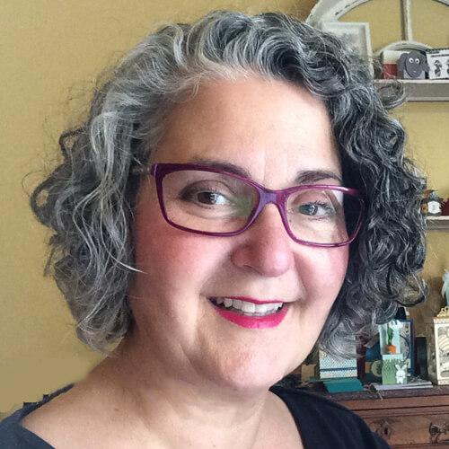Sara Levin theartfulinker SHOP for Stampin Up